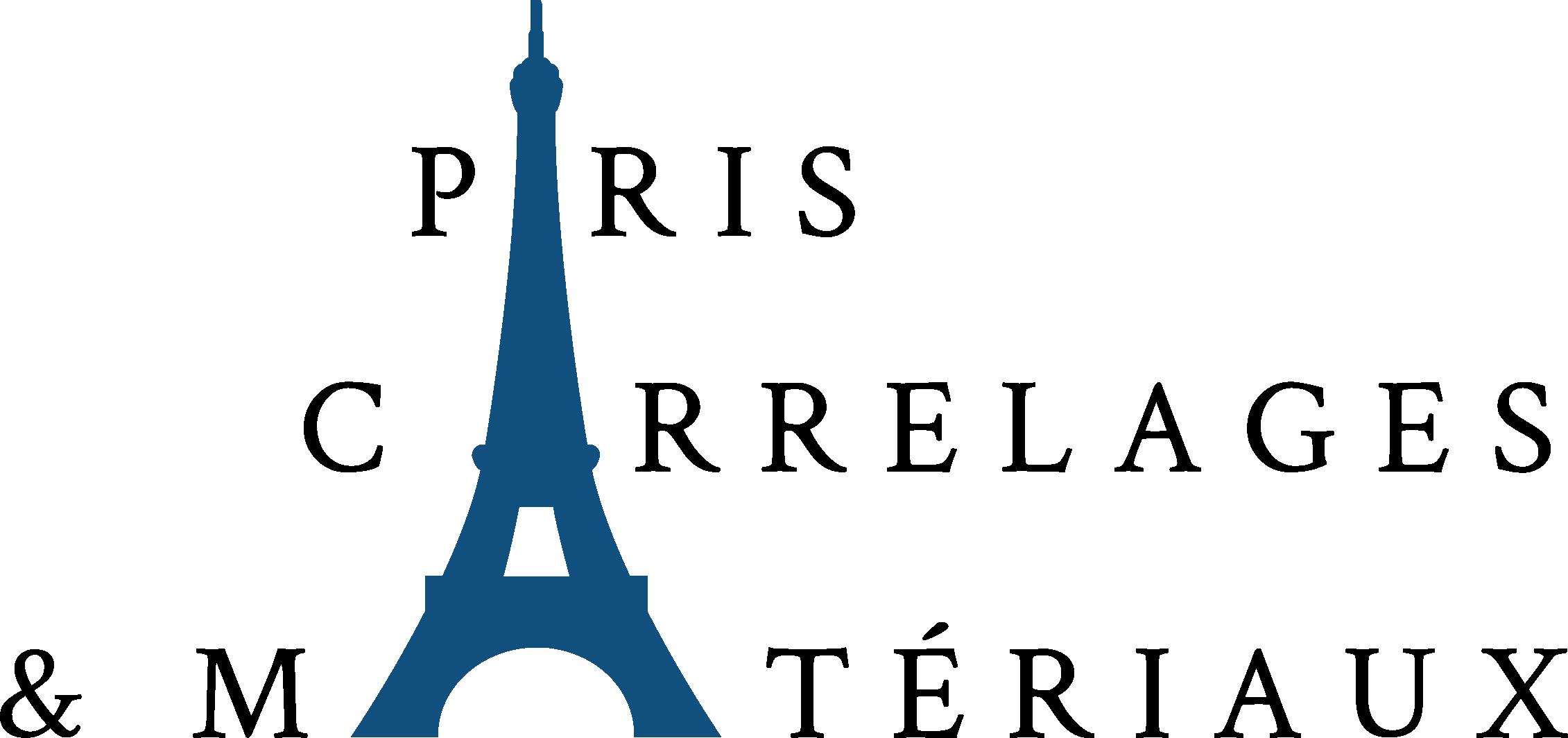 Paris Carrelages et Matérieux